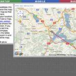 Wo ist Richtung Mekka? – Das Google Maps Mashup qib.la zeigt's Ihnen