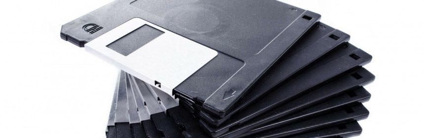 Mac Backup Freeware