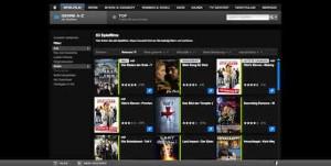 spielfilme online schauen