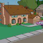 Die Simpsons online sehen