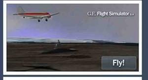 flugsimulator online spielen