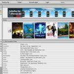 Filme kostenlos downloaden (JDownloader) – mit iLoad.to