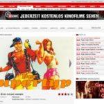 Film schauen – online, kostenlos und legal – mit film.bild.de
