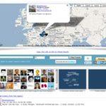 Twitter Nutzer auf Karte finden – mit seekatweet.com