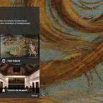 Kunstmuseen online besuchen – von MoMa bis van Gogh – Streetview für Kunst – mit googleartproject.com