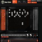 Kostenlos online Musik machen – mit jagermusic.it