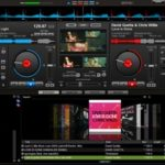 Virtual DJ download kostenlos