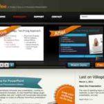 Tolle Powerpoint Präsentationen – Vorlagen kostenlos – mit visualbee.com