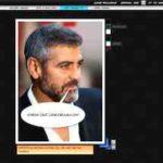 Sprechblase in Bild einfügen wie im Comic – mit Superlame.com