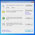 Kinderschutzsoftware für PC und Mac – gratis mit kidlogger.net