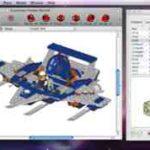 Lego Bauanleitung (Bauplan) selber machen – mit Bricksmith für Mac OSX
