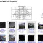 Webcam Luzern, Basel, Bern, Zürich, Sörenberg, Appenzell, Brig – alle Schweizer Webcams mit camscollection.ch