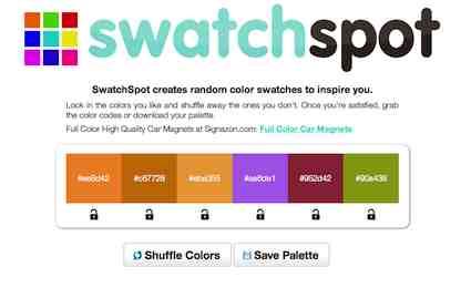 welche farben passen zusammen zeigt 39 s ihnen. Black Bedroom Furniture Sets. Home Design Ideas