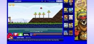 online flugsimulator spielen