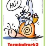 E-Cards zum Thema Ostern: Lustige Oster-Sprüche und Oster-Grusskarten versenden – mit ostermaus.de
