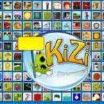 Online Spiele für Kinder – mit kizi.com