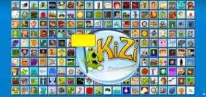 kizi spielen