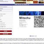 QR Code Visitenkarte erstellen – mit tec-it.com