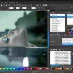 Vektorgrafik erstellen – eine Alternative zu Adobe Illustrator oder Corel Draw – kostenlos mit der OpenSource Inkscape