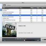 iTunes Alternative für Android – kostenlos mit der OpenSource Miro4