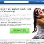 Songtext Übersetzung (deutsch) – von Alanis Morissette bis Bruno Mars – mit golyr.de