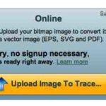 TIFF in EPS umwandeln – mit dem online Konverter VectorMagic.com