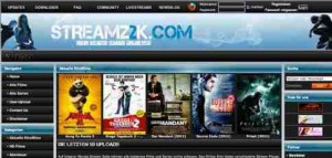 Die 4 besten Alternativen zu kino.to, movie2k.com und stream800.com: