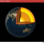 Die gefährlichsten Vulkane der Welt – eine interaktive Infografik mit 20min.ch