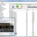 iPhone (iPod und iPad) als USB-Stick verwenden – kostenlos für Mac und Windows – mit dem iPhone Explorer