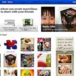 Online Fotomontage selber machen – kostenlos mit dumpr.net