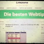 Bilder altern lassen – online Retro Look (Bildeffekt) mit VintageJS.com