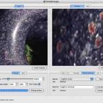Bilder verlustfrei vergrössern – Lanczos-Filter Alternative – kostenlos mit der OpenSource SmillaEnlarger