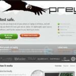 Gestohlenes Notebook orten – kostenlos mit Prey (OpenSource)