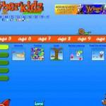Lernspiele für Kleinkinder, Vorschule, Kindergarten, Grundschule – online und kostenlos mit cyberkidz.de