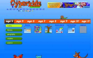 computerspiele kindergarten kostenlos