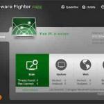 Malware und Spyware entfernen – mit der Freeware IObit Malware Fighter