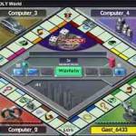 Monopoly online spielen – kostenlos mit pogo.com