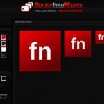 Icon online erstellen – kostenlos mit onlineiconmaker.com