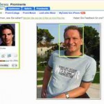 Welchem Star sehe ich ähnlich – gratis Test mit MyHeritage.com