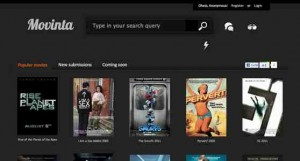 kinofilme gratis sehen online