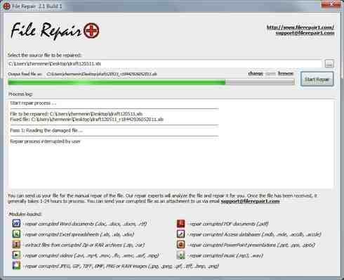 download und word rar download