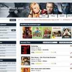 Die 4 besten Seiten um Filme kostenlos zu schauen