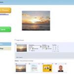 Flash Diashow online erstellen – kostenlos mit dem slideshow-maker