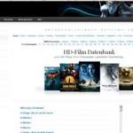 HD Filme online stream – kostenlos HD Filme gucken – mit hd-box.org