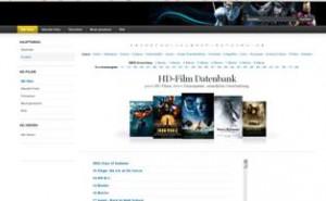 hd filme online gucken