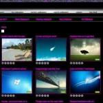HD Wallpaper – tolle Hintergrundbilder in HD – mit coolhdwallpapers.com