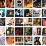 Lustige Fotoeffekte – lustige Fotomontagen zum selber machen – mit fancypix.com