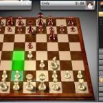 Schach online spielen – kostenlos mit sparkchess.com