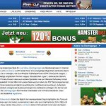 Live stream Fussball – Sport live Stream – mit LiveTV.ru