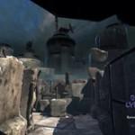 Ein Cyberpunk Spiel (Adventure) für Mac, Windows und Linux – kostenlos mit Dead Cyborg